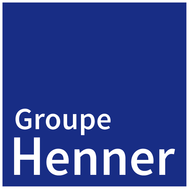 Logo groupe henner cmjn fr filet
